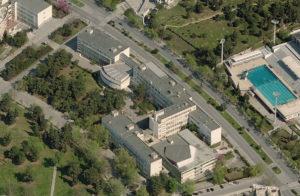 Medical School A.U.Th.