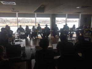 2017 C1-Onsite teaching